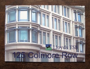 15 - 25 Colmore Rd (2002)