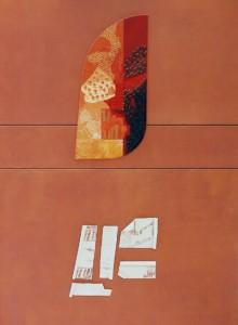 C3 Scott Morrisson (2001)