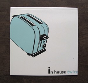 In House Twice copy