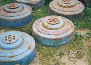 Landmines-Epynt47