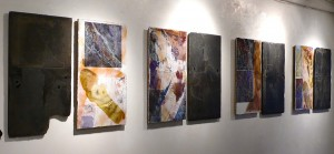 OWE exhibition