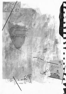 a map7a